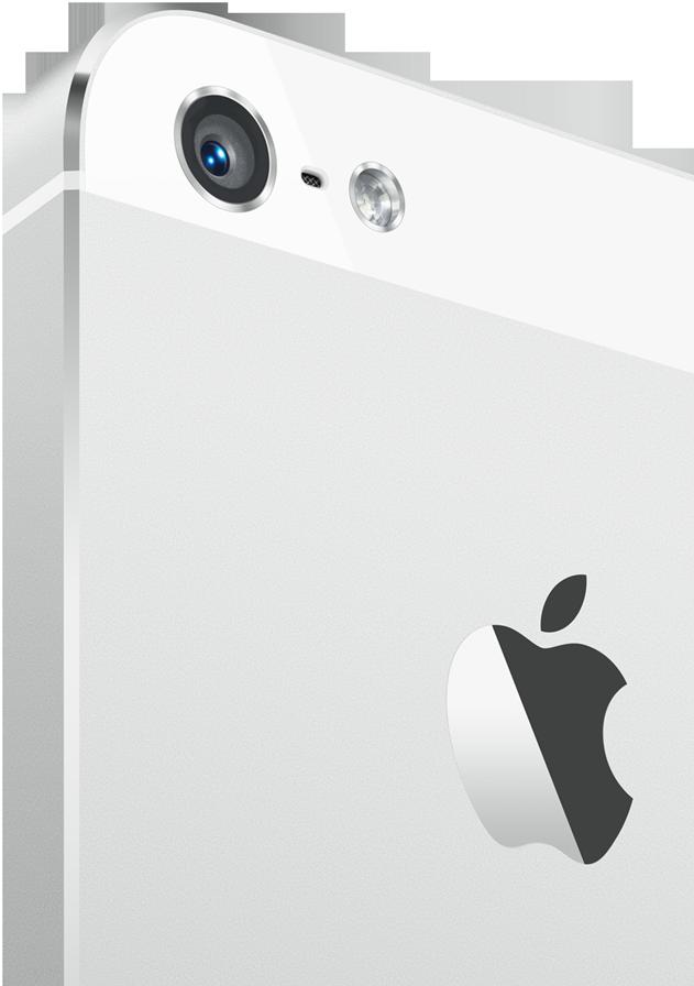 apple_iphone_5_precision_camera